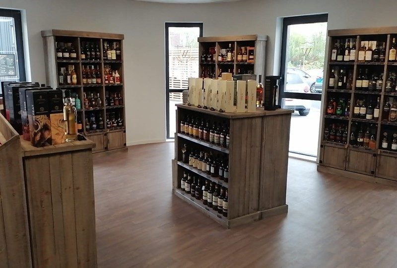 Boutique Ma Cave A Whisky_2
