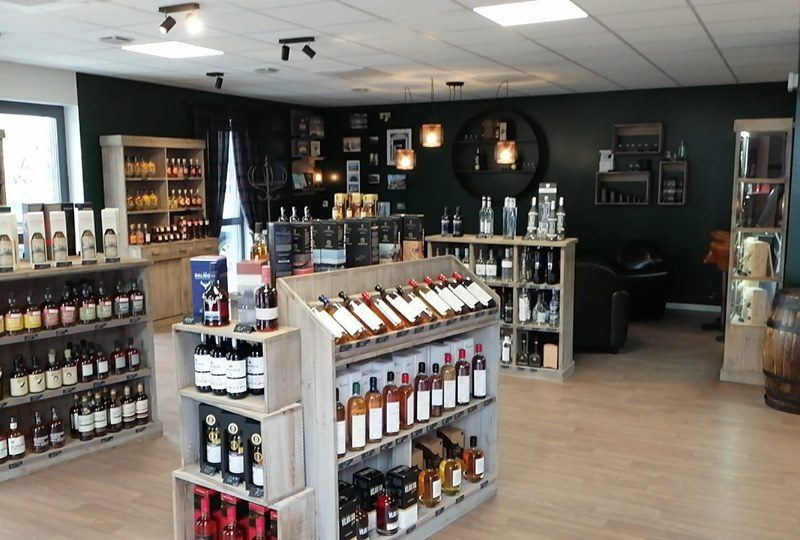 Boutique Ma Cave A Whisky_1