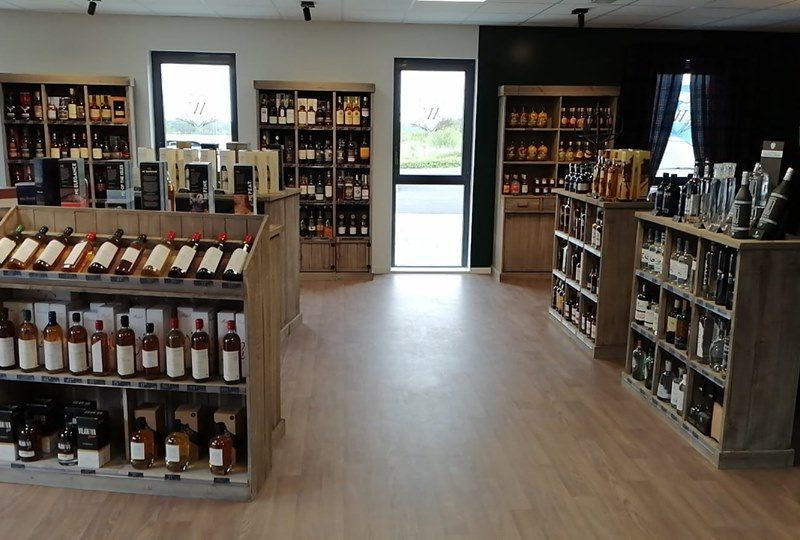 Boutique Ma Cave A Whisky_3
